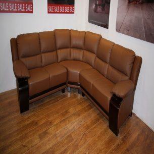 newAtlas Living room