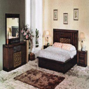 newAyden Bedroom