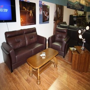 newNewton Living room